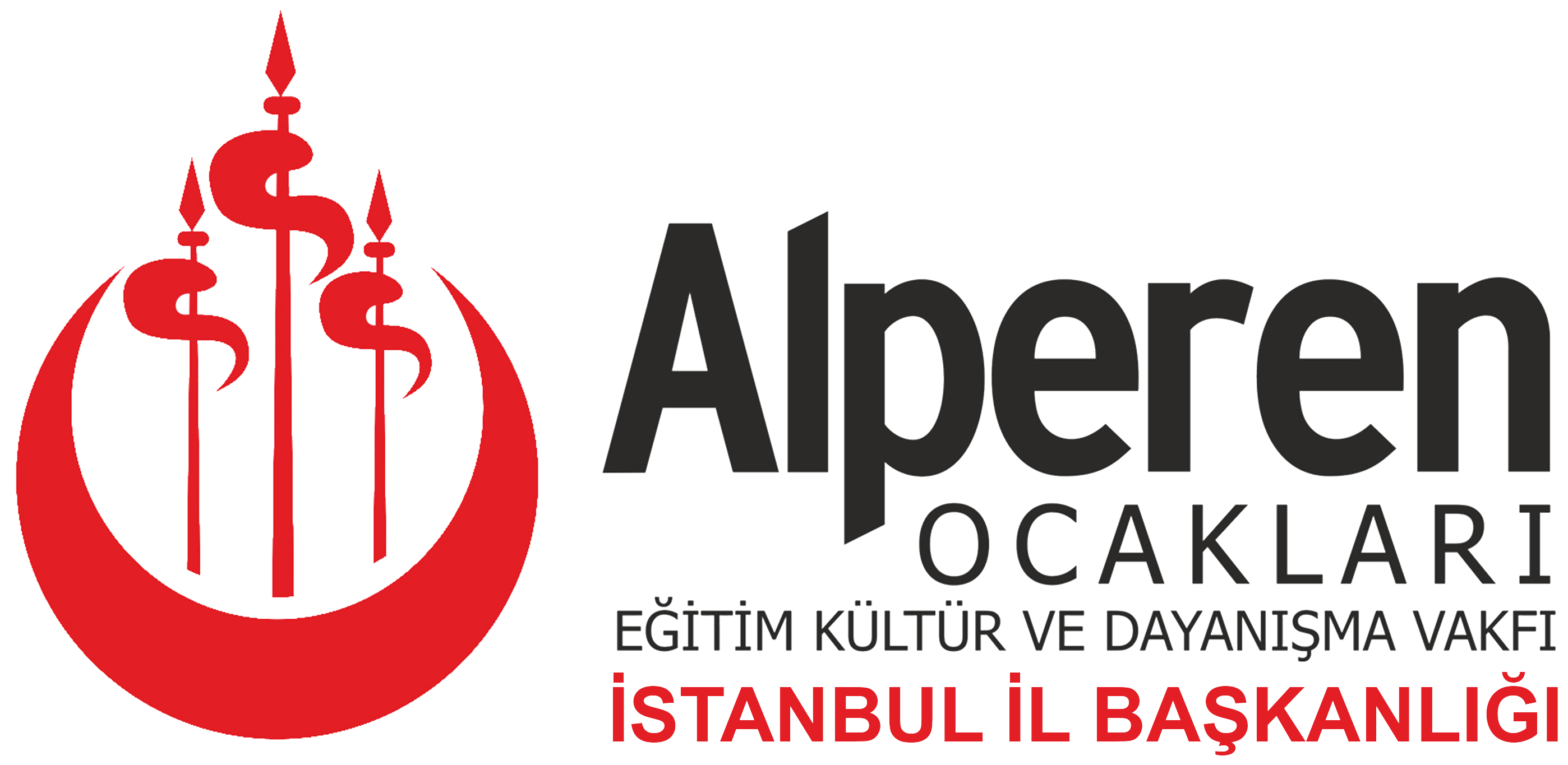 Alperen Ocakları İstanbul