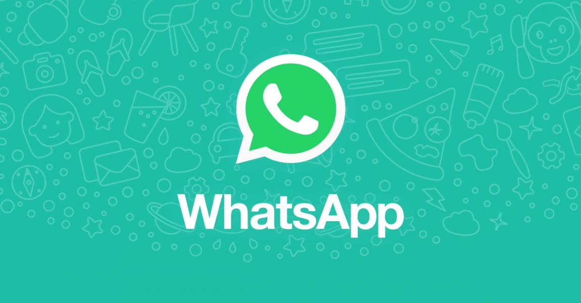 İstanbul Alperen Ocakları artık WhatsApp da ! 0850 304 0 257 (ALP)