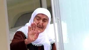 Fidan Yazıcıoğlu : Vefatının 6. Yılında Rahmetle Anıyoruz